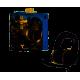 Auscultadores THRUSTMASTER Y-350P 7.1 Ghost Recon Wildlands Edition