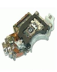 Laser KES-400AAA PS3