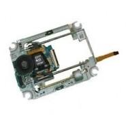 Leitor Completo Blue-Ray KEM-450 DAA PS3 Slim