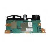Modulo WIFI/Bluetooth PS3 FAT 60GB
