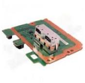 Modulo WIFI/Bluetooth PS3 FAT 80GB