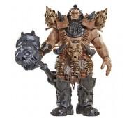 Warcraft - Figura Blackhand