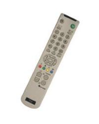 Comando TV Sony RM887
