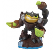 Skylanders: Swap Force - Figura Scorp