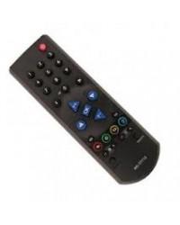 Comando TV Grundig TP715