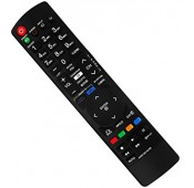 Comando TV LCD LG AKB72915234