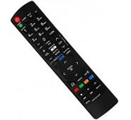 Comando TV LCD LG AKB72914274