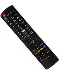 Comando TV LCD LG AKB72915214