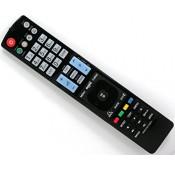 Comando TV LCD LG AKB72914004