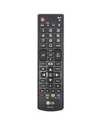Comando TV LCD LG AKB74915346 Original