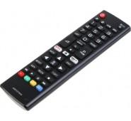 Comando TV LCD LG AKB75375608