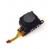 Analogico Stick para PSP3000/E1000 (Preto)
