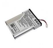 Bateria PSP E1000-Sony