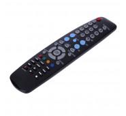 Comando TV LCD Samsung 863