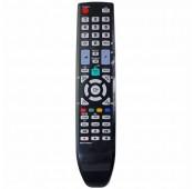 Comando TV LCD Samsung  863A