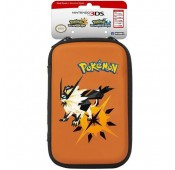 Bolsa Nintendo 3DS Pokemon Ultra