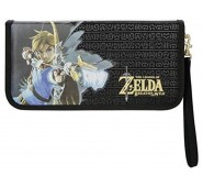 Bolsa Transporte Nintendo Switch Zelda