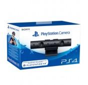 Camera PS4 V2