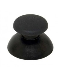 Analog Stick PS3