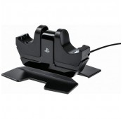 PS4 DualShock Charging Station Power A