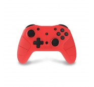 Comando Sem Fio Switch Undercontrol Red