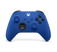 Comando XBOX ONE Shock Blue
