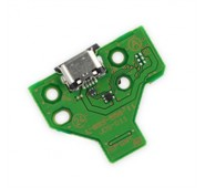 Conector carga USB Dualshock 4(JDS011)