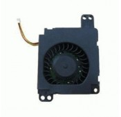 Cooling Fan PS2 Slim