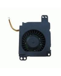 Cooling Fan PS2 Slim