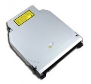 Drive completa + Laser Blue-Ray KEM-450DAA PS3 SLIM