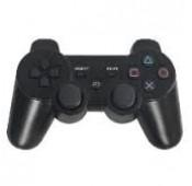 Comando DualShock 3 PS3