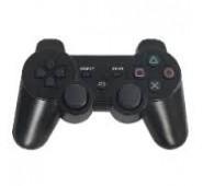 Comando  PS3 Dualshock