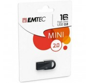 Pendrive 16GB USB 2.0 EMTEC