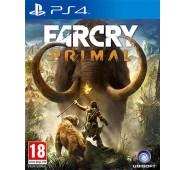 Far Cry Primal  (Em Português)PS4