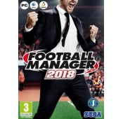 Football Manager 2018 PC (Em Português) PC/MAC