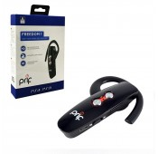 Auricular Gaming PRIF PS4 Freedom