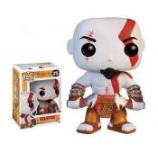 Figura FUNKO POP! God Of War: Kratos