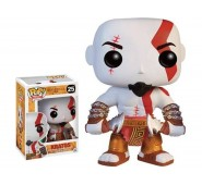 Figura FUNKO POP! God Of War: Kratos