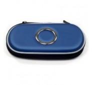 Bolsa Hard Bag PSP (Azul)