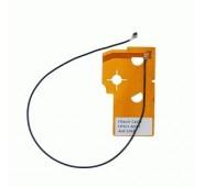 Antena WiFi para PSP