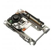 Bloco optico completo KEM-860 AAA PS4