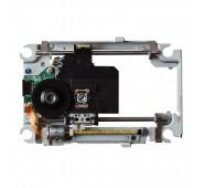 Bloco optico completo KEM-490 AAA PS4