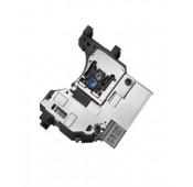 Laser KES-850AAA Sony PS3 Super Slim