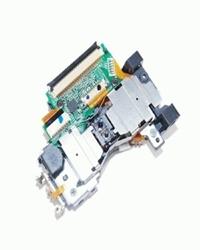 Laser KES-410 ACA PS3