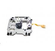 PSP Laser SONY 420 BAA