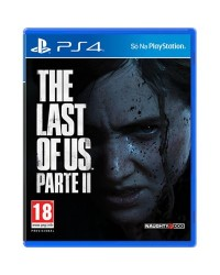 The Last of Us 2  - PS4
