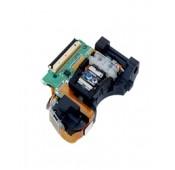 Laser KES-450AAA Sony PS3 Slim