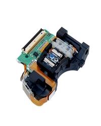 Laser KES-450 EAA Sony PS3 Slim