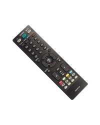 Comando TV LCD LG 33871409