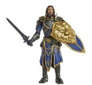 Warcraft - Figura Lothar